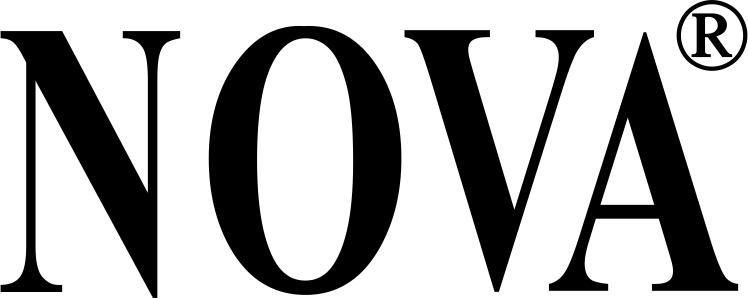 1441279690_0_NOVA_Logo-58a45f49e0c41a0a5e7e68eb477327c1.jpg